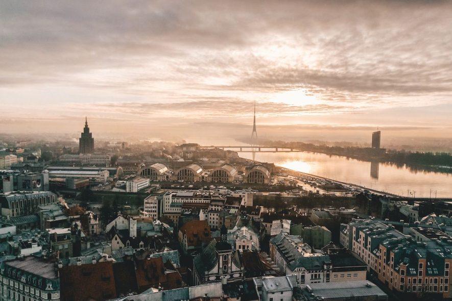 Baltic-states