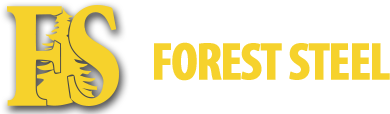 pressiteated-Forest-Steel