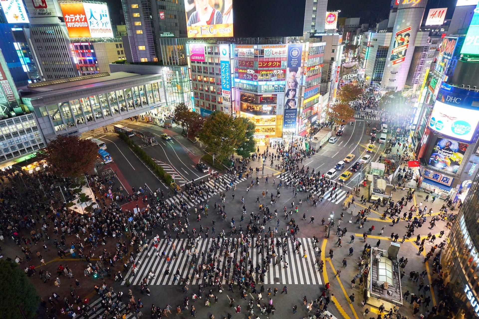 website-translation-into-japanese
